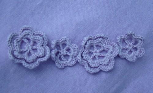 fleurs lilas.JPG