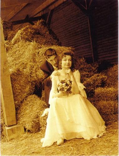 1995-03-mariage.jpg
