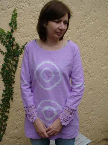 chemise lilas.JPG