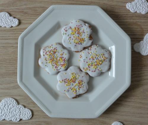Biscuits aux épices.jpg
